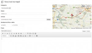 wordpress-google-map-ciwire